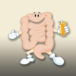 Πρόληψη του καρκίνου του παχέος εντέρου