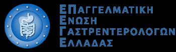 ΕΠΕΓΕ Logo