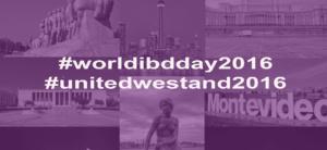 Παγκόσμια ημέρα ΙΦΝΕ 2016