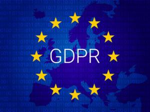 Οδηγός προετοιμασίας-βασικές κατευθύνσεις για το Γενικό Κανονισμό Προστασίας Δεδομένων (GDPR)