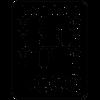 Logo_ecco copy