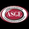 asge-logo-e1453400363463