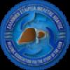 eemh-logo-e1453400186474 (1)