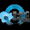epc-logo-e1453400403322