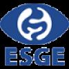 esge-logo-e1453400330320