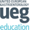 ueg-edu-logo-e1453400440415