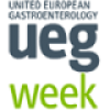 ueg-week-logo-e1453400422688