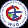 wgo-logo-e1453400383399
